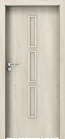 Drzwi Porta GRANDDECO model 5.1