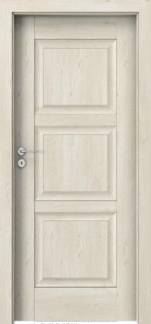 Drzwi Porta INSPIRE B.0