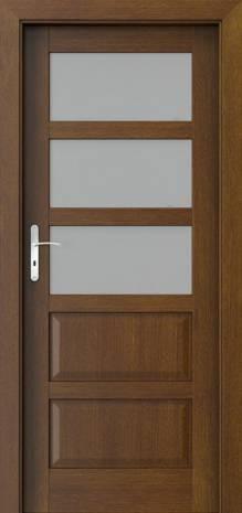Drzwi PORTA TOLEDO 3