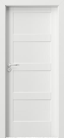 Drzwi Porta SKANDIA Premium Model A.0