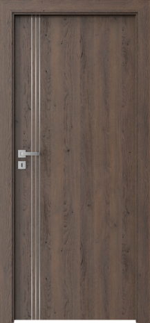 Drzwi Porta RESIST Model B.1