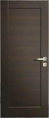 Drzwi Faro 1