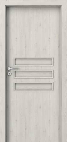 Drzwi Porta FIT E.0