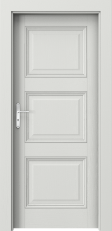 Drzwi Porta Villadora RETROD Delarte 0