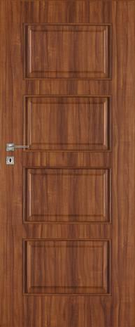 Drzwi Modern  10