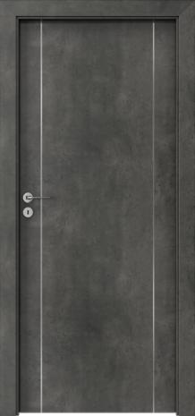 Drzwi Porta LINE A.1
