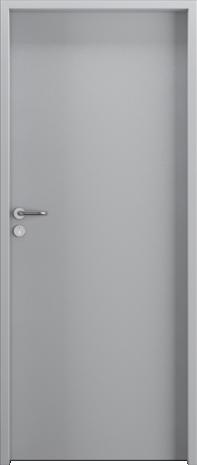 Drzwi Porta Metal BASIC plus