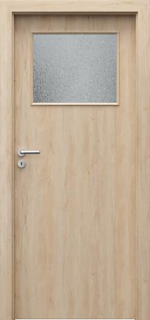 Drzwi Porta DECOR Model M
