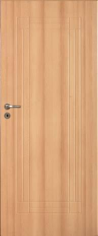 Drzwi Linea  10