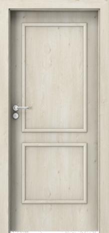 Drzwi Porta GRANDDECO model 3.1
