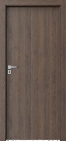 Drzwi Porta RESIST Model 1.1