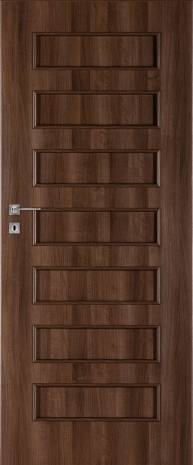 Drzwi Plus  10