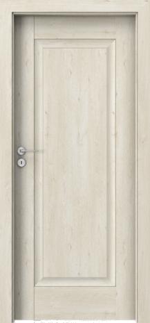 Drzwi Porta INSPIRE A.0