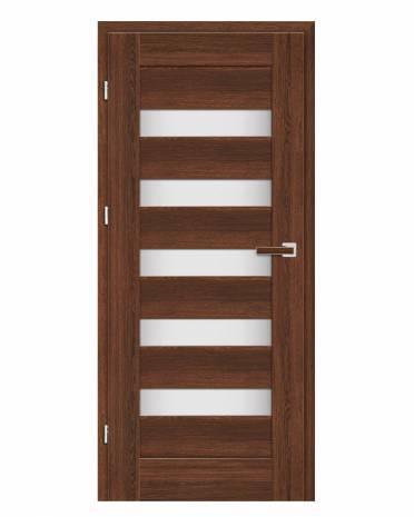 Drzwi MAGNOLIA 1