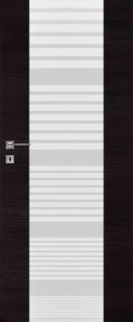 Drzwi Vetro A3