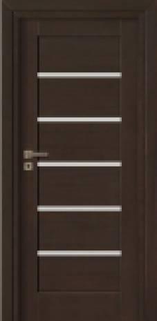 Drzwi ROMA 6