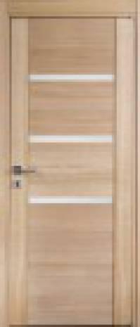 Drzwi Calypso W04