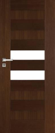 Drzwi Scala Natura A6