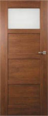 Drzwi Porto 2
