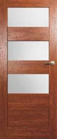 Drzwi Novo 4
