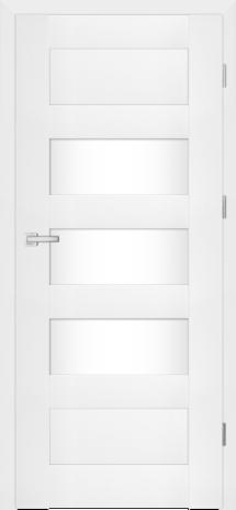 Drzwi grenoble W-4