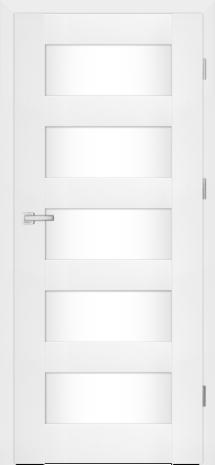 Drzwi grenoble W-5