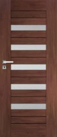 Drzwi FOSCA 3