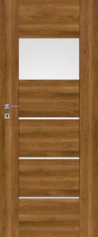 Drzwi Auri 1