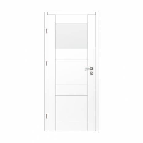Drzwi LUGO 30