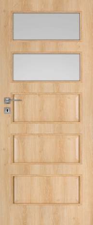 Drzwi Aldea  60