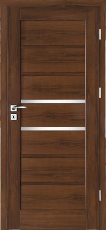Drzwi Alicante W-2