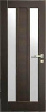 Drzwi Faro 4
