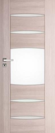 Drzwi Ena 3