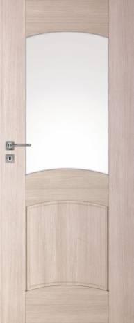Drzwi Trevi 4