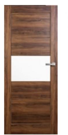 Drzwi Tejo 3