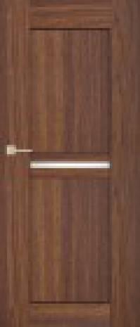 Drzwi Sempre W04
