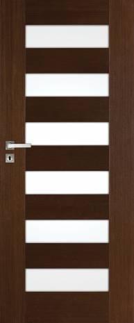 Drzwi Scala Natura