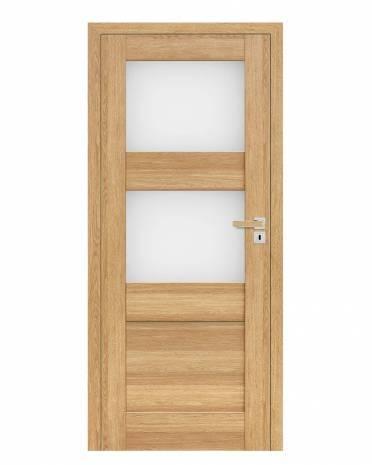 Drzwi Lawenda 4