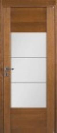 Drzwi Passo W07