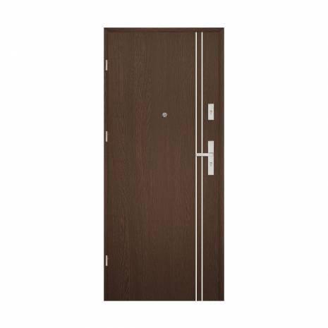 Drzwi Interior 10