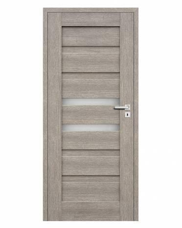 Drzwi PETUNIA 6