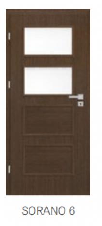 drzwi Sorano 6