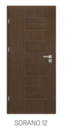 drzwi Sorano 12