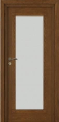 Drzwi KINGSTON 1