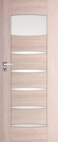 Drzwi Ena 1