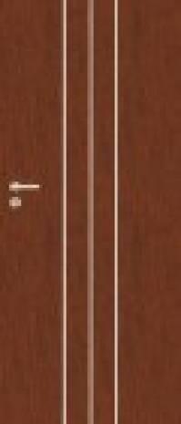 Drzwi Etiuda Lux B2