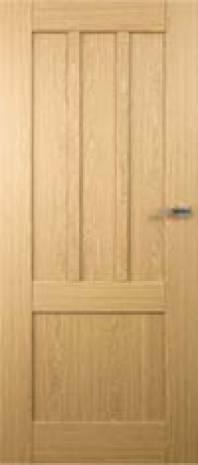 Drzwi Lisbona  2