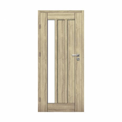 Drzwi Bornos 70