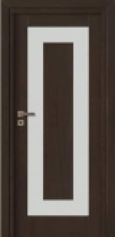 Drzwi BOLERO 3