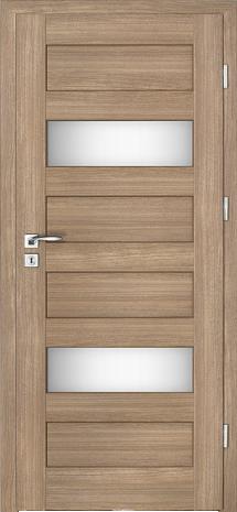 Drzwi Supra W-2